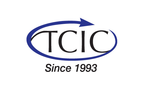 TCIC Announces New Ownership, Product Line and Services