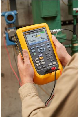 Streamlining Pressure Calibration for Quality & Productivity