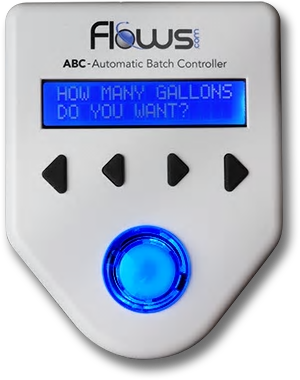 Flows.com and Assured Automation release ABC-2020 Automatic Batch Controller