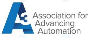 Association for Advancing Automation Report: North American machine vision market down in 2019