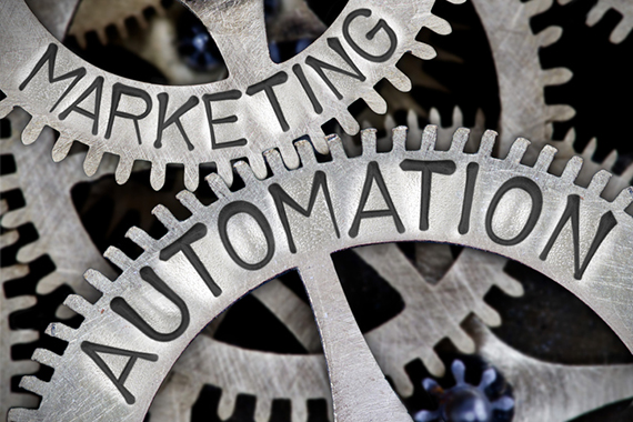 5 Marketing Automation Trends to Watch Out For