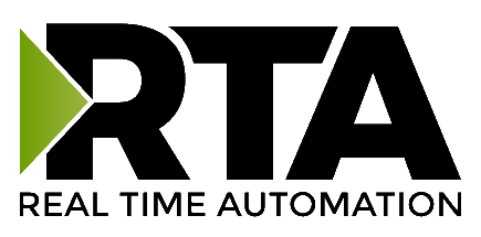 Real Time Automation announce release of John S. Rinaldi's book:  The Everyman's Guide to EtherNet/IP: The Industry's Leading Automation Protocol