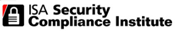 ISA Security Compliance Institute announces Johnson Controls as strategic level member