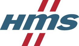 HMS Industrial Networks Inc