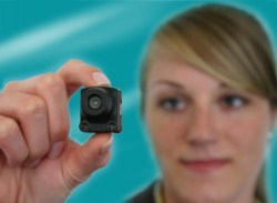 IDS releases free software update for cameras