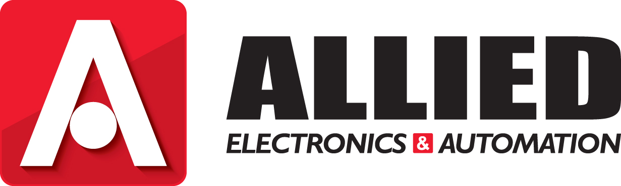 Allied Electronics announces rebrand as Allied Electronics & Automation