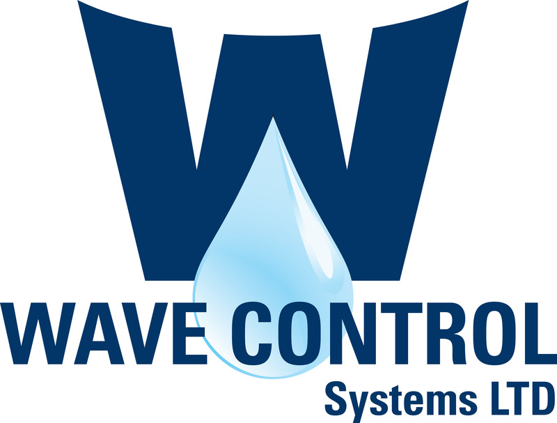 Wave Control Systems Ltd.