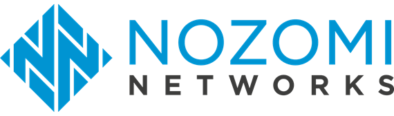 ElevenPaths and Nozomi Networks partner to deliver IT and OT security services