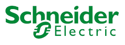 Schneider Electric announces availability of PLC Modernization Services