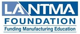LANTMA Foundation announces launch