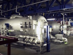Siemens Releases BMS Burner Management Systems