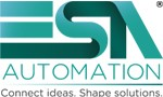 ESA Automation announces acquisition of Selema.