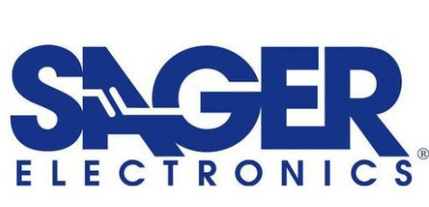 Sager Electronics announces UL508A certification of Power Solutions Center in Texas