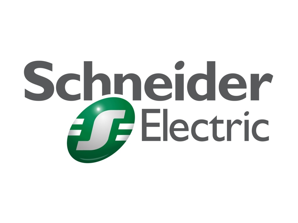 Schneider Electric announces Wonderware Online InStudio SCADA software for system integrators
