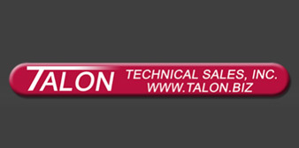 TALON Technical Sales, Inc.
