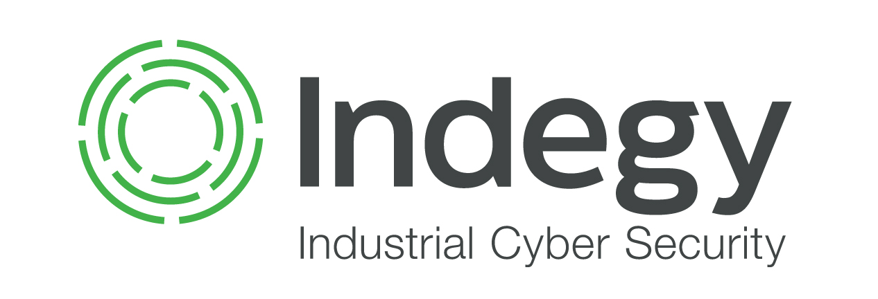 Indegy announces partnership with Owl Cyber Defense Solutions to provide the safe unification of OT security data with IT monitoring systems