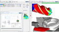 NUM announces release of Version 4.0 of NUMROTO tool grinding software