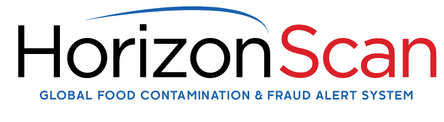 HorizonScan Study: Global Food Safety Issues Increasing for Manufacturers