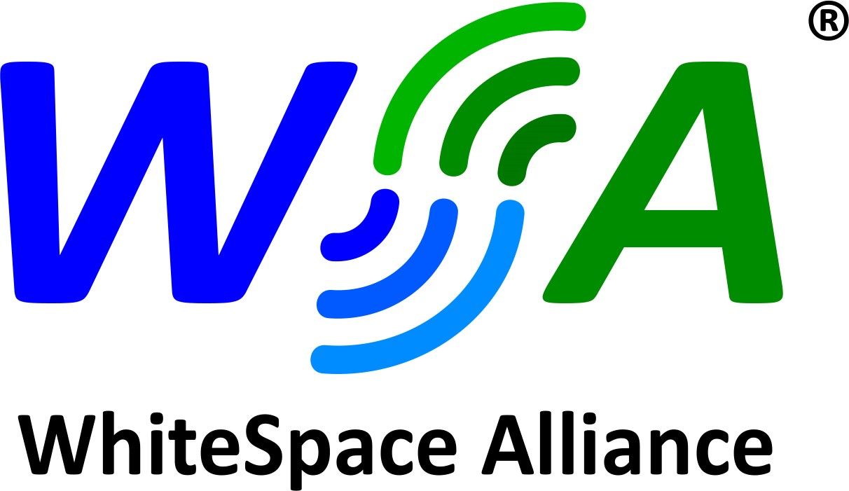 WhiteSpace Alliance announces publication of testing format for Wi-FAR certificiation
