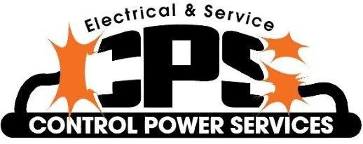 CONTROL POWER SERVICES, INC.