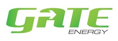 GATE Energy announces acquisition of PDI Solutions