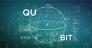 Sectigo releases series of educational resources on quantum computing