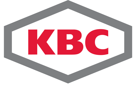KBC partners with EQUIPSYS to integrate process design modules into KBC process simulator